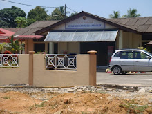 Klinik Ibu Dan Anak