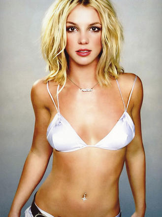 Britney Spears hot pics and very nice body