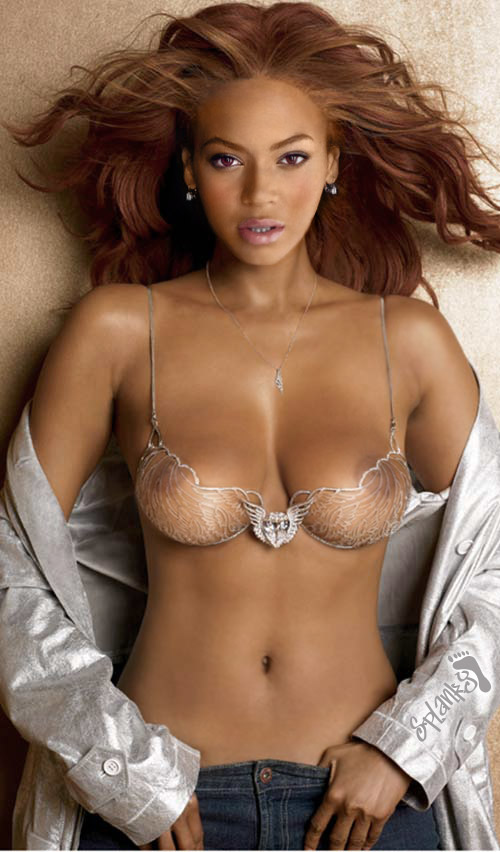 beyonce nude Beyonce Knowles Hot Picture   celebrity