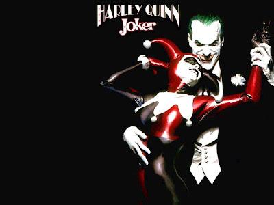 The Joker [Origen, historia, ect...] Harley-quinn-joker-wallpaper