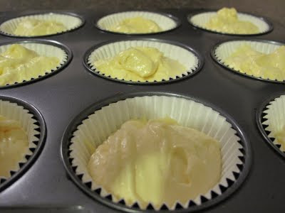 Hoje Vamos Falar Dos Ingredientes B  Sicos  Eles S  O Manteiga
