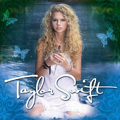 Taylor Swift - Taylor Swift (Deluxe Edition 2006) Artist: Taylor Swift Album