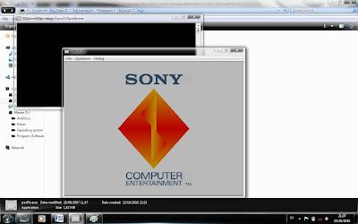 Cara bermain PlayStation 1 tanpa menggunakan kaset CD