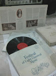 Fetival Of Light Classical Music-Reader&#39;s Digest (12 Piringan Hitam)
