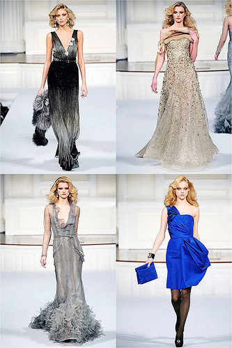 fashion and culture