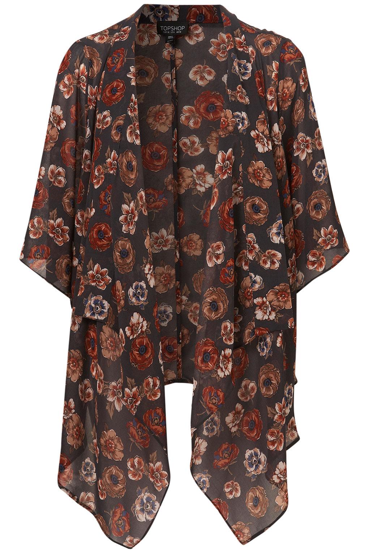 fashion trends kimono jackets. Black Bedroom Furniture Sets. Home Design Ideas