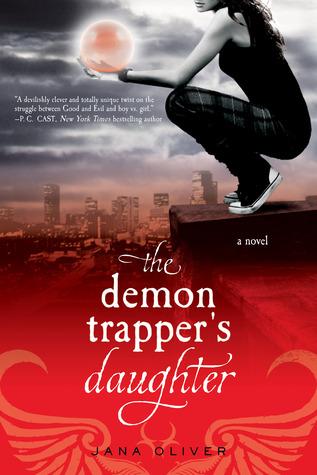 http://2.bp.blogspot.com/_Fv0ZDqpO6F4/TSXBxGS4OMI/AAAAAAAAAro/CuA_FJ9LbZs/s1600/jana+oliver+-+the+demon+trapper%2527s+daughter.jpg