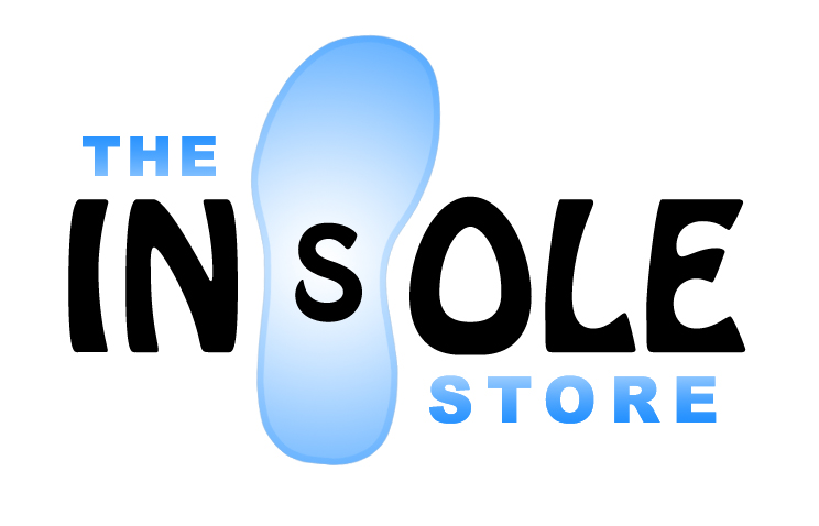 Online Insole Sales