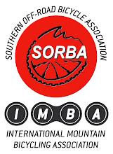 IMBA/SORBA