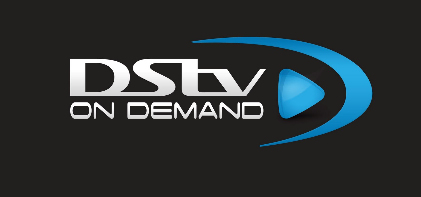 Tv with thinus breaking multichoice 39 s new dstv on demand for Tv on demand