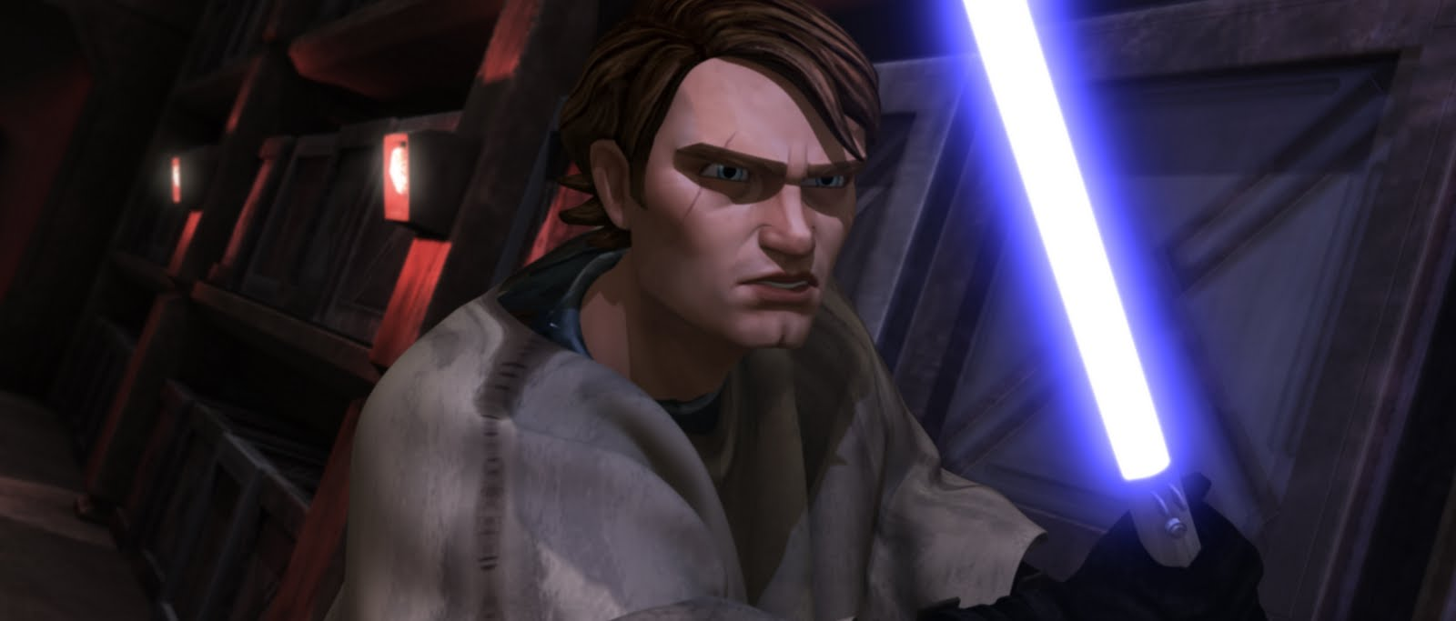 Star+wars+the+clone+wars+anakin+skywalker