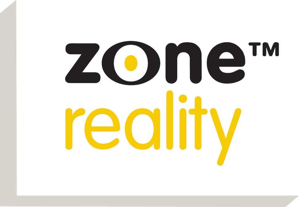 Program tv zone reality azithromycin