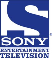 TV with Thinus: Sony Entertainment Television to add ''better and ...
