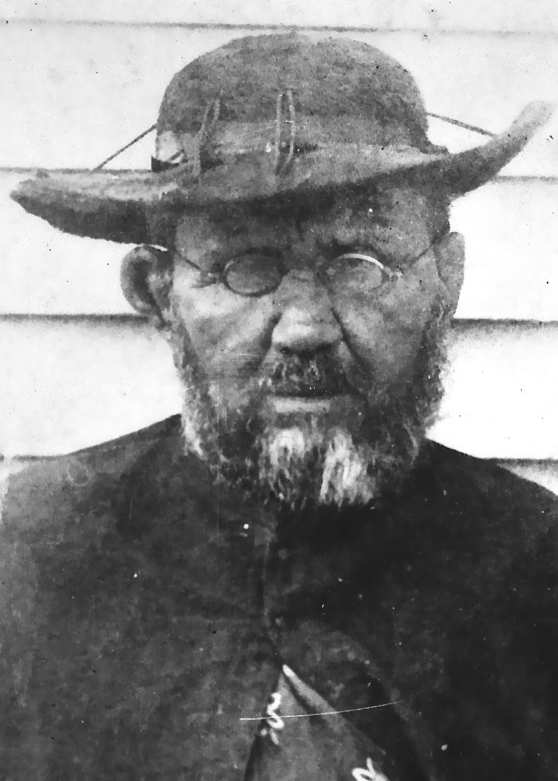 damien of molokai No person is as central to the history of kalawao and kalaupapa as joseph de  veuster, or, as he is best known to the world, father damien.