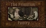 The Primitive Pantry