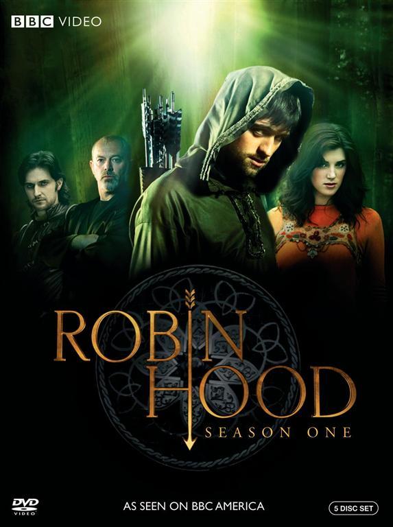 los ojos del espectador Robin Hood el heroe de los bosques en la tv ~ Disney Robin Des Bois Streaming