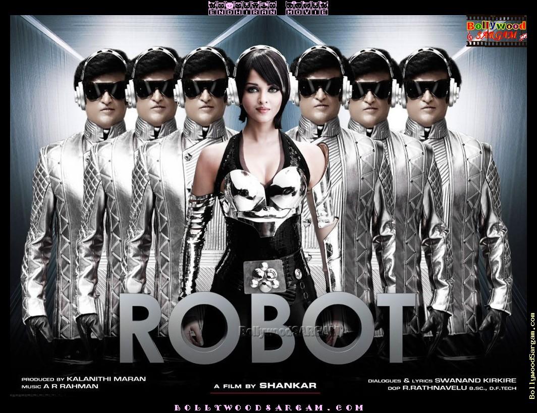 http://2.bp.blogspot.com/_FvIPmG6kolA/TJVKD7BrETI/AAAAAAAAEvc/oX85ga_K0nI/s1600/Endhiran_Movie_BollywoodSargam_laughing_889175.jpg