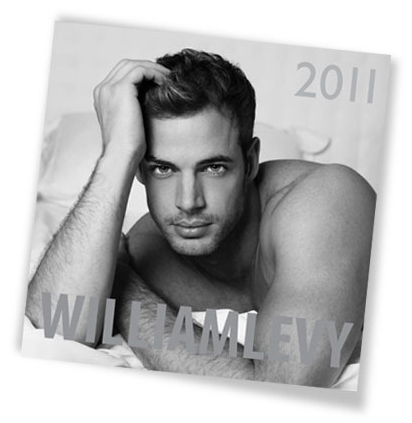 william levy 2011. triunfo de amor william levy.