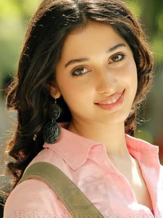 www.tamanna hot images.com. Tamanna Hot Indian Actress Unseen Picture Galery