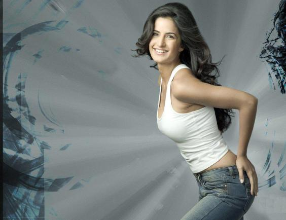wallpaper katrina kaif. Katrina Kaif Wallpaper Pics of