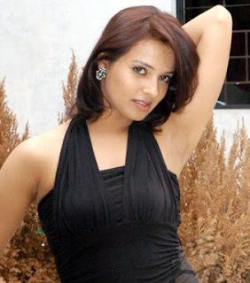 Latest Sweet Sweet INDIAN GIRLS HOT PHOTOS Beautyful