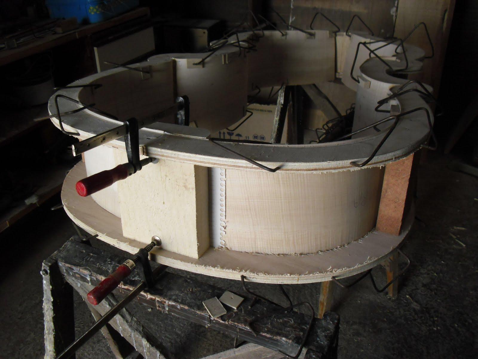 Baixo acústico - construção Baixo%2Bdo%2Brubem%2B022