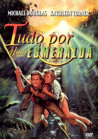 Tudo+Por+Uma+Esmeralda.JPG