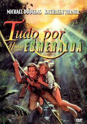 Baixe imagem de Tudo Por Uma Esmeralda (Dual Audio) sem Torrent