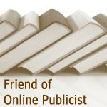 Online Publicist