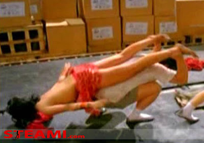 nude-malika-sherawat-nude-pussy-sex-tumblr-pictures