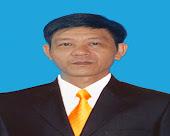 Đinh Quang Trung