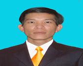 Trần Duy Sơn