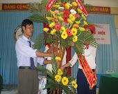 Nguyễn Ngọc Mạnh Tuấn