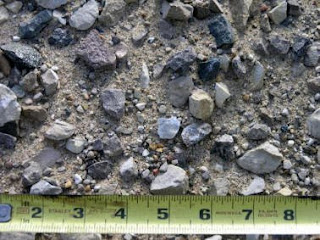 Πέτρες