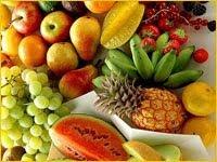 Consuma frutas