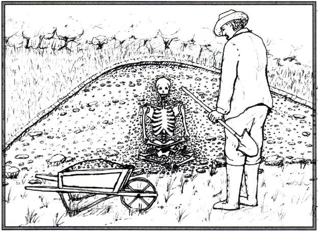 [skeleton]