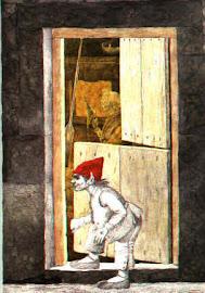 De la mitologia Asturiana.....