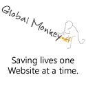Global Monkey