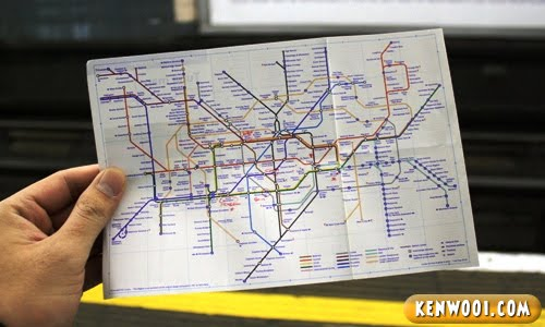 london underground zones 1 and 2. london underground map zone 1.