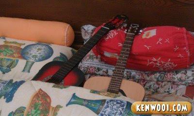 guitar love 3