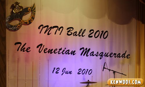 inti ball 2010 backdrop