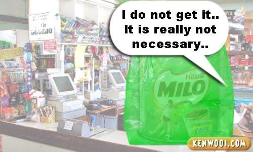 plastic conversation 4