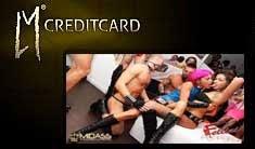 Finanza creativa: la credit card di Lele Mora