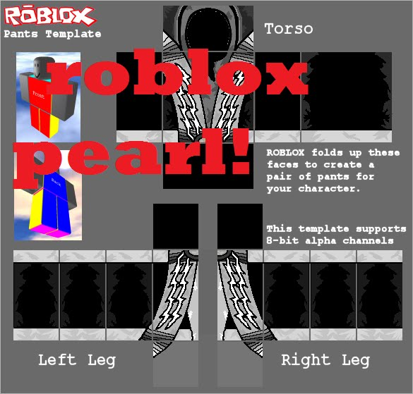 how to create your own clothes in roblox
