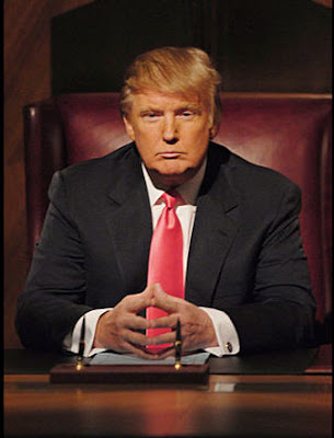 donald trump hair piece. Donald+trump+hair+piece