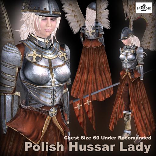 Polish+Hussar+Lady.jpg