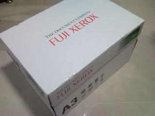 發現奇怪的箱子一個 很想打開看看