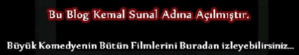 Kemal Sunal Filmleri | Kemal Sunal Filmleri izle