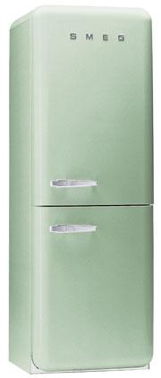 [Kjøleskap+SMEG.asp]