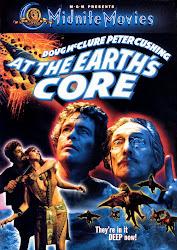 Baixar Filme No Coração da Terra (Dublado)